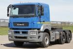 KAMAZ 65806-002-68