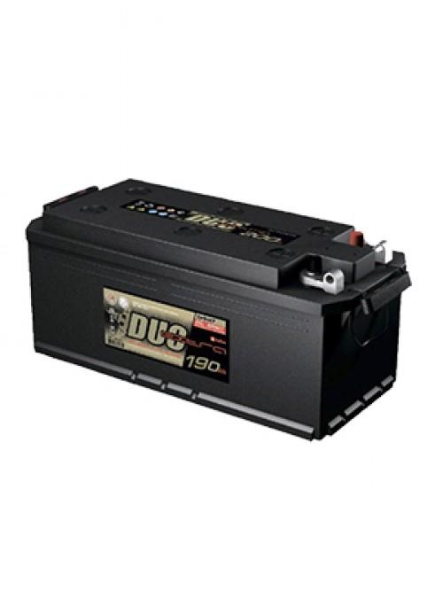 DUO EXTRA TT  DXE-190AA-4