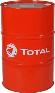 Масло моторное TOTAL 10W-40 RUBIA TIR 8600