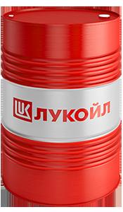 Масло гидравлическое GEYSER LT 32