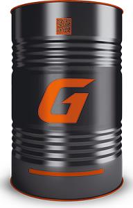 Масло моторное G-ENERGY G-Profi MSI 10W40