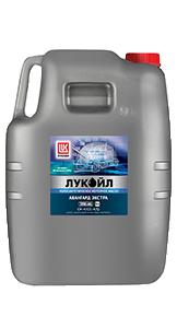 Масло моторное LUKOIL Avangard Extra 10W-40 CH-4/CG-4/SJ