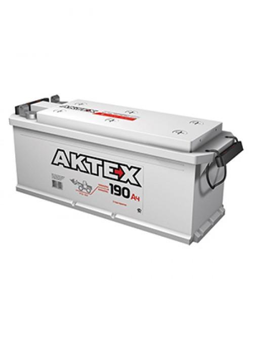 AKTEX TT  AT190 L-Y