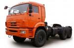 kamaz-53504-50